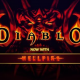 Diablo: Hellfire iOS Latest Version Free Download