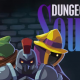 Dungeon Souls APK Latest Version Free Download