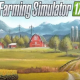Farming Simulator 17 APK Version Free Download