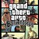 GTA San Andreas iOS/APK Full Version Free Download