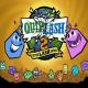 Quiplash 2 InterLASHional APK Version Free Download