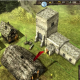 Stronghold 3 Android/iOS Mobile Version Game Free Download