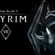 The Elder Scrolls V: Skyrim PC Version Free Download