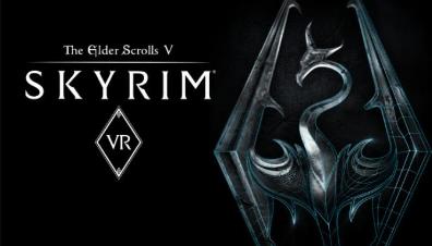 The Elder Scrolls V: Skyrim VR APK Version Free Download
