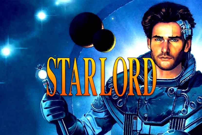 Starlord APK Full Version Free Download (June 2021)