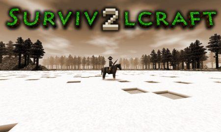 Survivalcraft 2 iOS Latest Version Free Download
