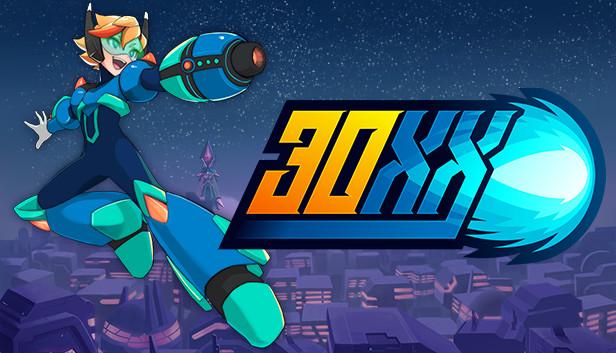 30XX PC Version Free Download