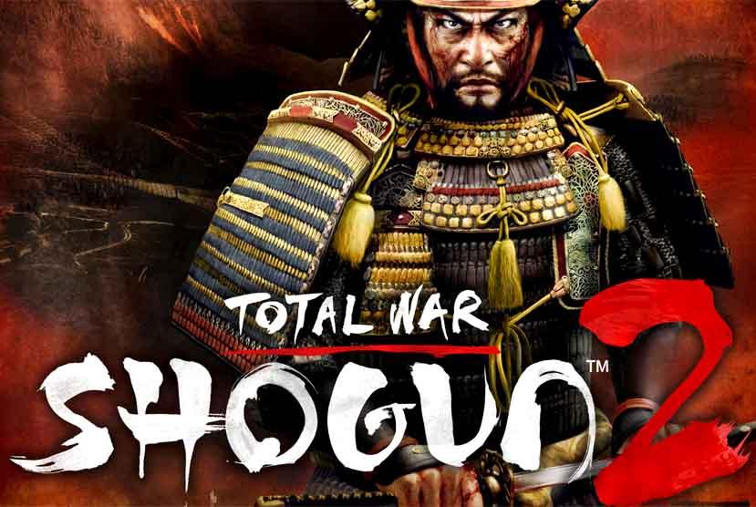 Total War: SHOGUN 2 PC Latest Version Free Download