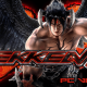 TEKKEN 6 PC Full Version Free Download