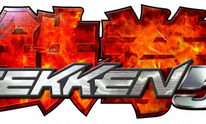 Tekken 5 PC Latest Version Free Download