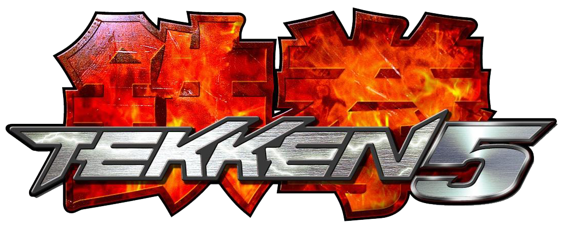 Tekken 5 PC Latest Version Free Download