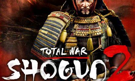 Total War: SHOGUN 2 iOS/APK Version Full Free Download