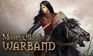 Mount & Blade: Warband iOS/APK Full Version Free Download