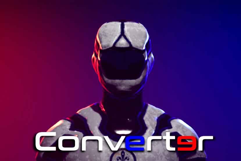 Converter PC Version Free Download