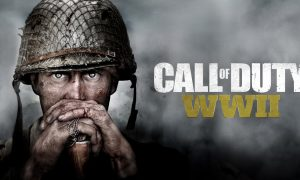 Call of Duty: WWII iOS/APK Version Full Free Download