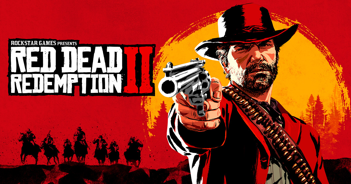 Red Dead Redemption 2 Android/iOS Mobile Version Full Free Download