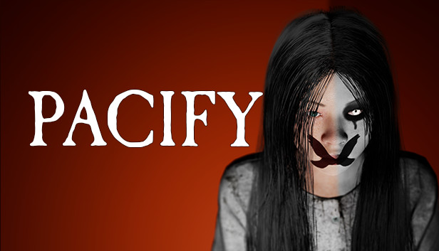 Pacify iOS/APK Full Version Free Download