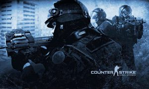 Counter Strike Global Offensive iOS/APK Version Full Game Free Download