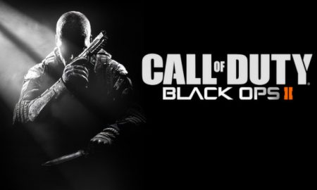 Call of Duty Black Ops II PC Version Full Free Download