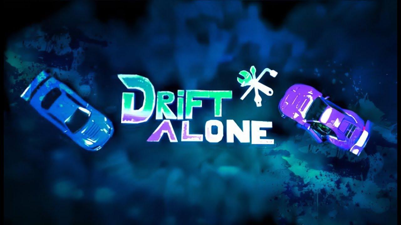Drift Alone PC Version Full Free Download