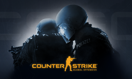 Counter Strike Global Offensive PC Version Full Free Download