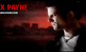 Max Payne 1 Android/iOS Mobile Version Full Free Download