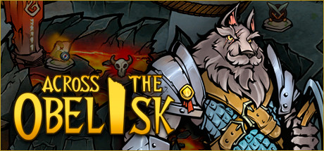 Across the Obelisk iOS/APK Full Version Free Download