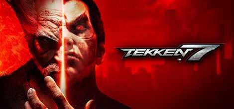 Tekken 7 Repack Android/iOS Mobile Version Full Free Download