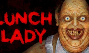 Lunch Lady iOS/APK Version Full Free Download