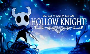 Hollow Knight iOS/APK Version Full Game Free Download