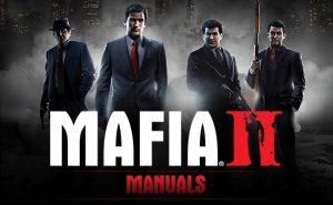 MAFIA 2 PC Version Download