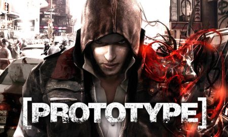 Prototype iOS/APK Full Version Free Download
