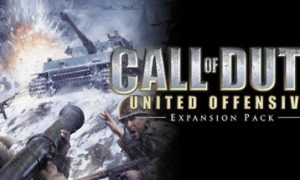 Call of Duty: United Offensive iOS Latest Version Free Download