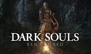 Dark Souls Remastered PC Latest Version Free Download