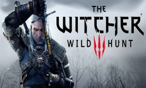 The Witcher 3: Wild Hunt iOS/APK Version Full Free Download