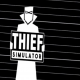 Theif Simulator