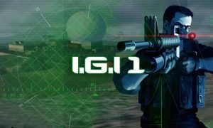 IGI Android/iOS Mobile Version Full Free Download