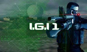 IGI Android/iOS Mobile Version Full Free Download