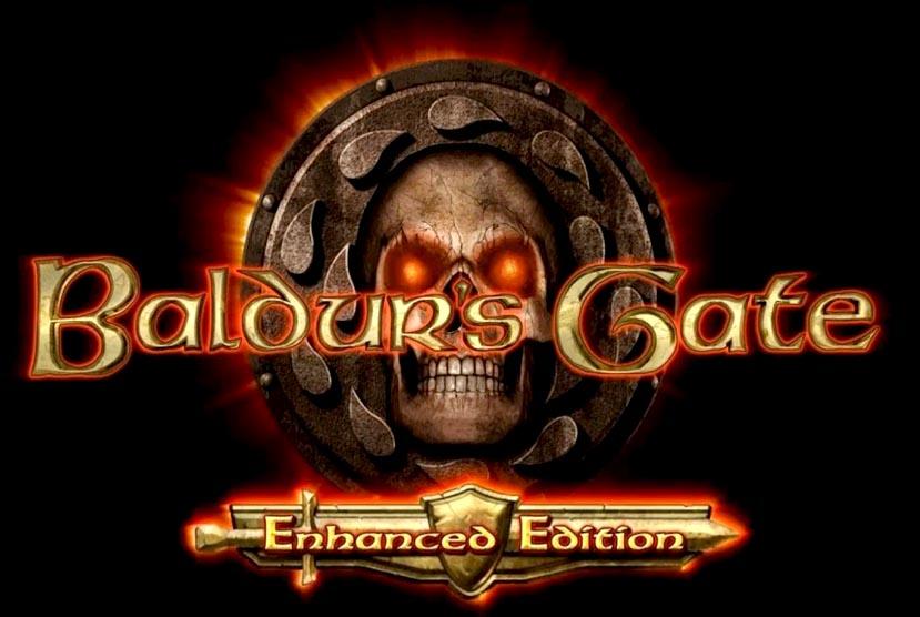 Baldur's Gate: Enhanced Edition iOS Latest Version Free Download