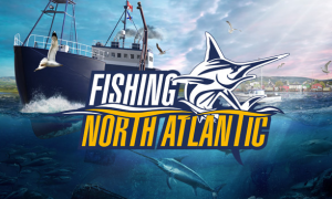 Fishing North Atlantic Android/iOS Mobile Version Full Free Download