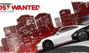 NEED FOR SPEED MOST WANTED iOS/APK Version Full Game Free Download