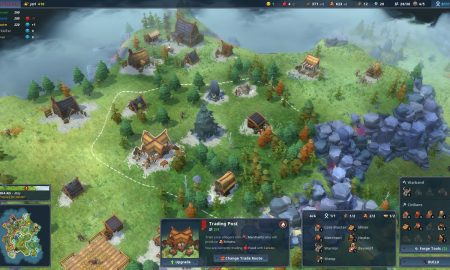 Northgard APK Mobile Full Version Free Download