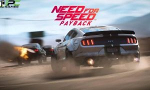 NEED FOR SPEED PAYBACK Download for Android & IOS