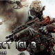 Project IGI 3 Download for Android & IOS