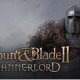 Mount & Blade II: Bannerlord iOS/APK Full Version Free Download