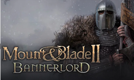 Mount & Blade II: Bannerlord Free Download (e1.5.9 Beta Hotfix 3) The audio, the ravens collect. A empire is torn by civil war. Beyond its own borders, new kingdoms rise. Gird on your sword, don your armour, summon your followers and journey to acquire glory on the battlefields of Calradia. Establish your own hegemony and generate a new world from the ashes of the old. Mount & Blade II: Bannerlord is the eagerly awaited sequel to the acclaimed medieval battle simulator and role-playing sport Mount & Blade: Warband. Set 200 decades earlier, it expands the thorough fighting platform and the area of Calradia. Bombard mountain fastnesses using siege engines, set secret criminal empires from the back alleys of towns, or charge to the thick of disorderly conflicts in your search for power. Mount & Blade II: Bannerlord Pre-Installed Investigate, raid and defeat your way across the huge continent of Calradia, making friends and enemies on the way. Boost your army and make it into battle, fighting and controlling alongside your troops at the thick of the activity. Play the game how that you need to play with it! Plot your path to power in a lively sandbox experience where no 2 playthroughs will be the exact same. Extensive Character Creation and Progression Systems Produce and create your character to meet your playstyle. Progress abilities by doing actions as you obtain access to a choice of perks which reflect your hands of a gift .