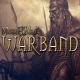 Mount & Blade: Warband iOS Latest Version Free Download
