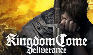 Kingdom Come: Deliverance Download for Android & IOS