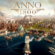 Anno 1800 free full pc game for download
