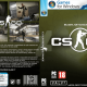 Counter Strike Global Offensive Free Download For PC
